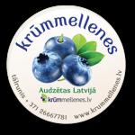 krummellenes-zils_apals